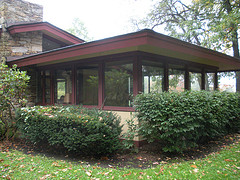 Blum sunroom.jpg